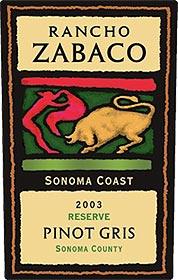 Rancho Zabaco