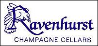 Ravenhurst Champagne Cellars