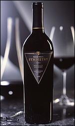 Rodney Strong Vineyards Wine