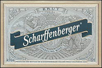 Scharffenberger Cellars