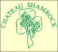 Shamrock Vineyards