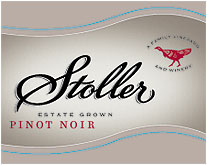 Stoller Vineyards
