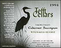 Tefft Cellars