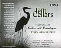 Tefft Cellars