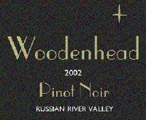 Woodenhead Vintners