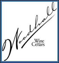 Woodhall Wine Cellars