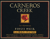 Carneros Creek Winery