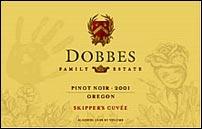 Dobbes Family Estate