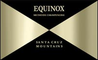 Equinox-Methode Champenoise