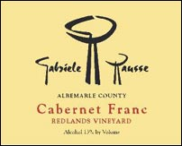 Gabriele Rausse Winery
