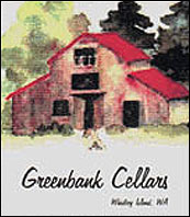 Greenbank Cellars