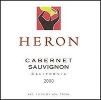 Heron Wines