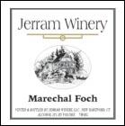 Jerram Winery