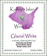 Kelley's Island Wine Company