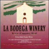 La Bodega Winery