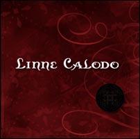 Linne Calodo