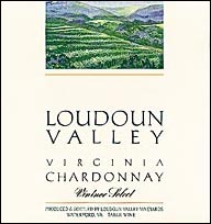 Loudoun Valley Vineyards