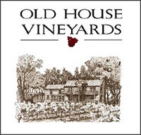 Old House Vineyards