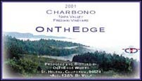 OnThEdge Winery