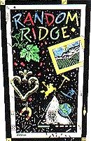 Random Ridge