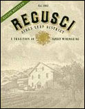 Regusci Winery