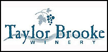 Taylor Brooke Winery