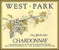 West Park Wine Cellars