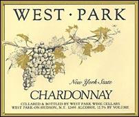 West Park Wine Cellars