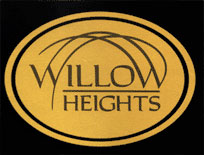 Willow Heights Winery