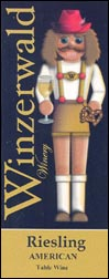 Winzerwald Winery