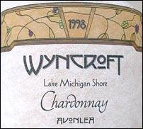 Wyncroft Wines