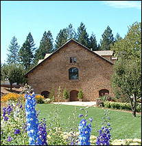 Ladera Vineyards - Howell Mountain Wines