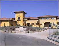Rabbit Ridge Vineyards - Paso Robles Wines